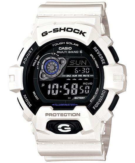 g-people.com 2011 09 06 quelques-nouveautes-g-shock-pour-septembre-8-modeles-2011-montres