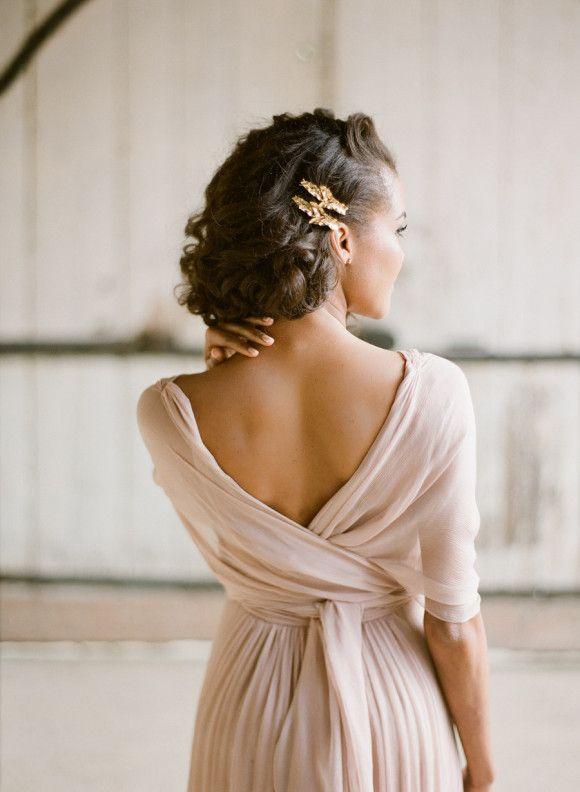 Provence Wedding Ideas - Greg Finck Workshop   Wedding Sparrow   Greg Finck Photography