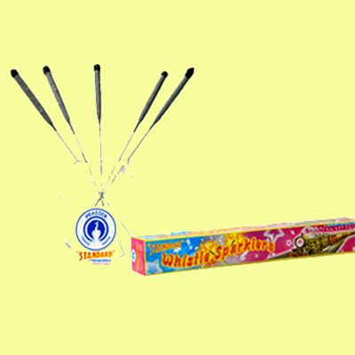 Diwali Crackers Giftbox online in chennai at best price, Sivakasi pattasu giftbox shopping online.