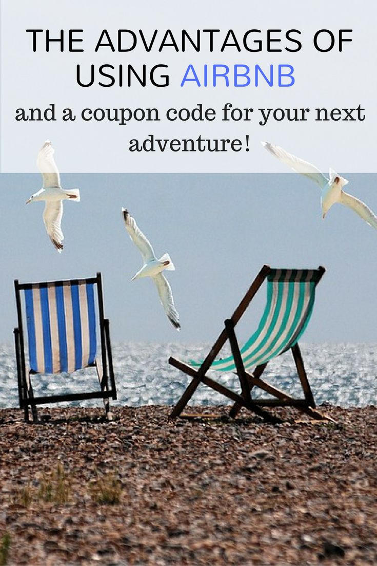 Next adventure coupon code