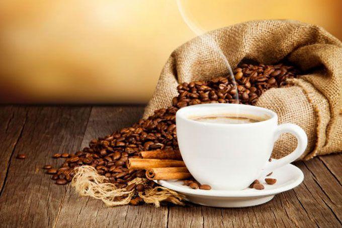 ¿Negrito o con leche? Hoy se celebra el Día Internacional del Café