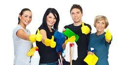 Myom cleaning services provide carpet cleaning ,steam cleaning , house cleaning, end of lease cleaning and commercial cleaning in Brighton around Melbourne. To know more: http://www.myomcleaningservices.com.au/ #CarpetCleaning #HouseCleaning #SteamCleaning