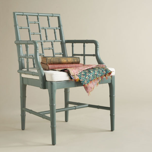 best 25+ chippendale chairs ideas on pinterest | ballard designs