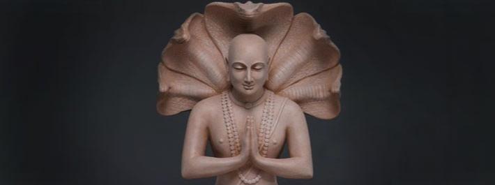 Symbolism of the Five-Headed Cobra