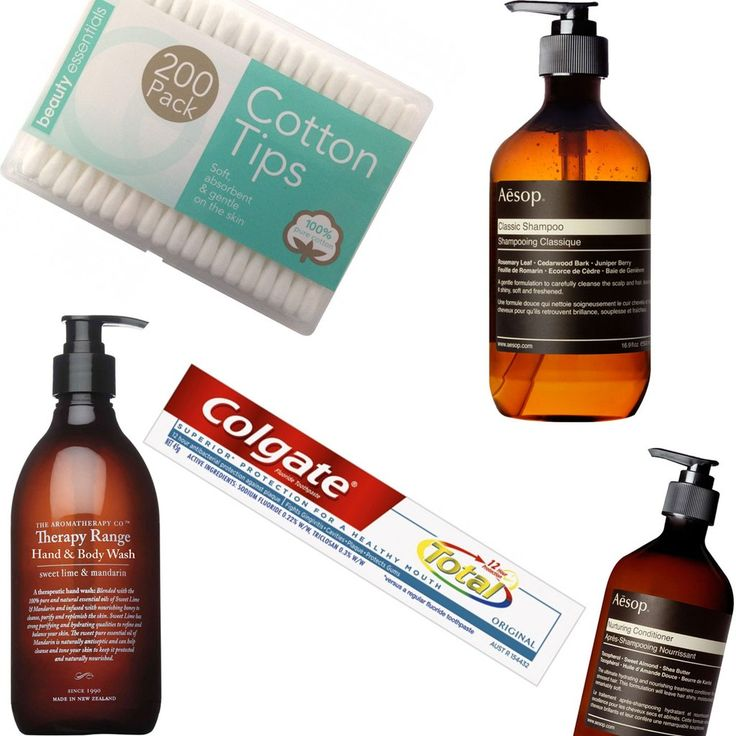 Add to cart: Aesop Classic Shampoo ($50) Aesop Nurturing Conditioner ($50) The Aromatherapy Co. Sweet Lime ...