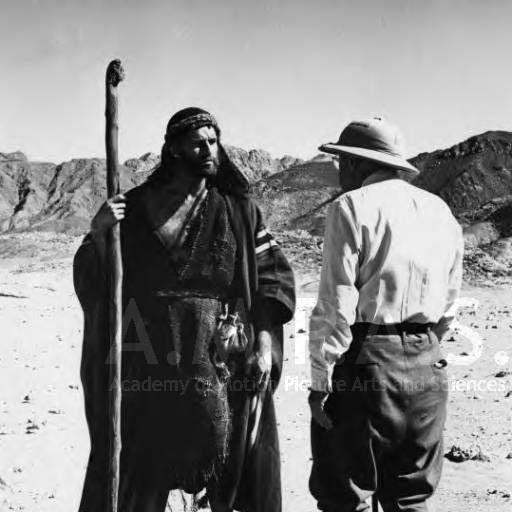10 Commandments Movie Quotes: 76 Best The Ten Commandments Images On Pinterest