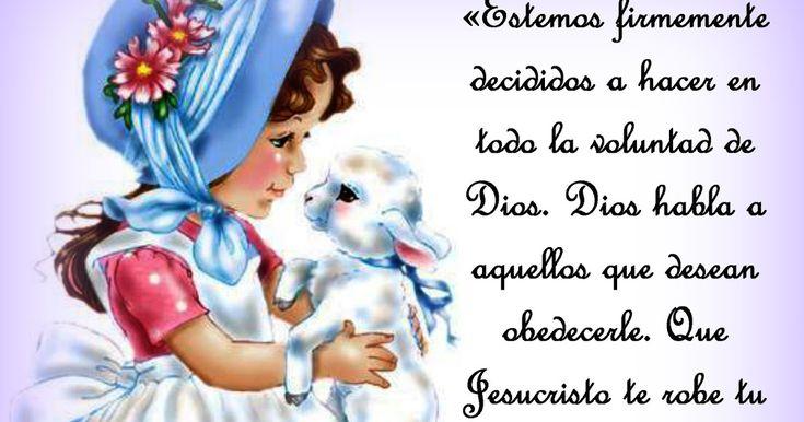 """Mariampoesiasycanciones...      AMA Y HAZ LO QUE QUIERAS Padre Mariano de Blas, L.C """"Ama y haz lo que quieras"""". Mientras ames a Cristo y po..."""