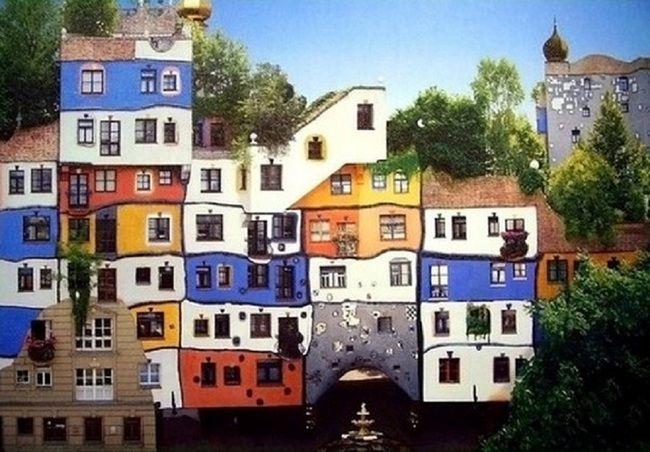 Картинки по запросу жилые дома тибет