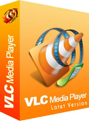 VLC Media Player 2017 is an ultimate multimedia solution to all its users. Perhaps the one of its kind, it supports media files of any format