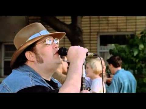 "BLUES TRAVELER - ""Maybe I'm Wrong"" (Blues Brothers 2000 soundtrack) ▶ YouTube"