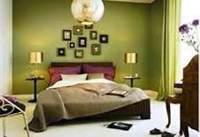 Olive Green Bedroom Bing Images Flat Pinterest Olive Green Bedrooms Green Bedrooms And