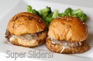 Super Sliders! | NoBiggie