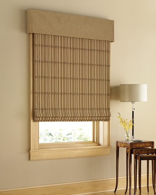 36 best Hunter Douglas Design Studio Roman Shades images on ...
