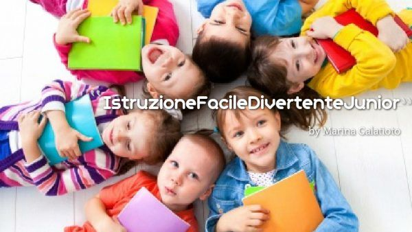 Il primo articolo del blog ISTRUZIONE OGGI, lo scopo di IFD http://istruzionefaciledivertentejunior.com/istruzione-oggi-lo-scopo-ifd-junior/ #istruzione #istruzionefaciledivertente #scuola #studiare #imparare #impararedivertendosi #bambini