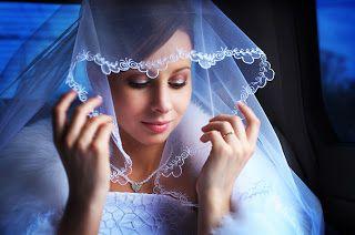 Модульные 3D картины на заказ: Свадебные портреты на заказ Астана холст масло .Ре...