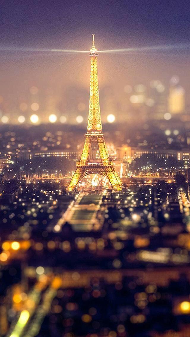 Wallpaper iPhone Paris ⚪️ … Paris wallpaper, Paris