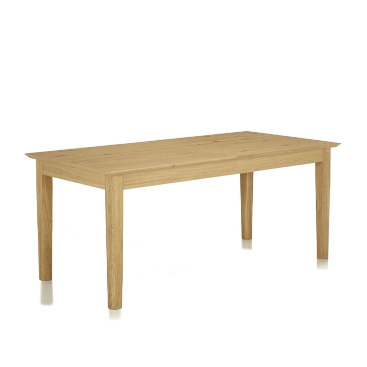 Alinea Table A Manger