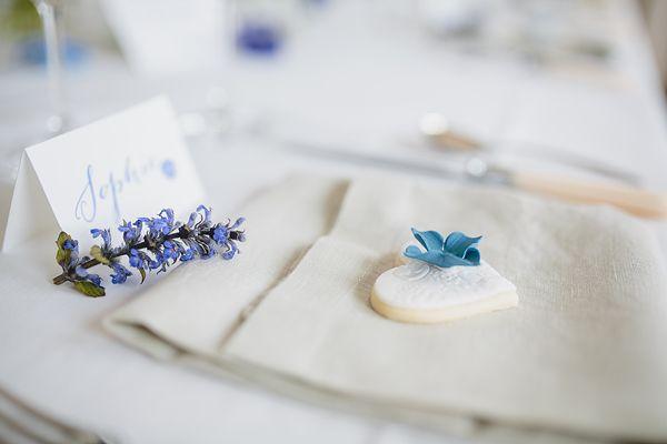Blaues Hochzeitskonzept Frl. K sagt Ja6
