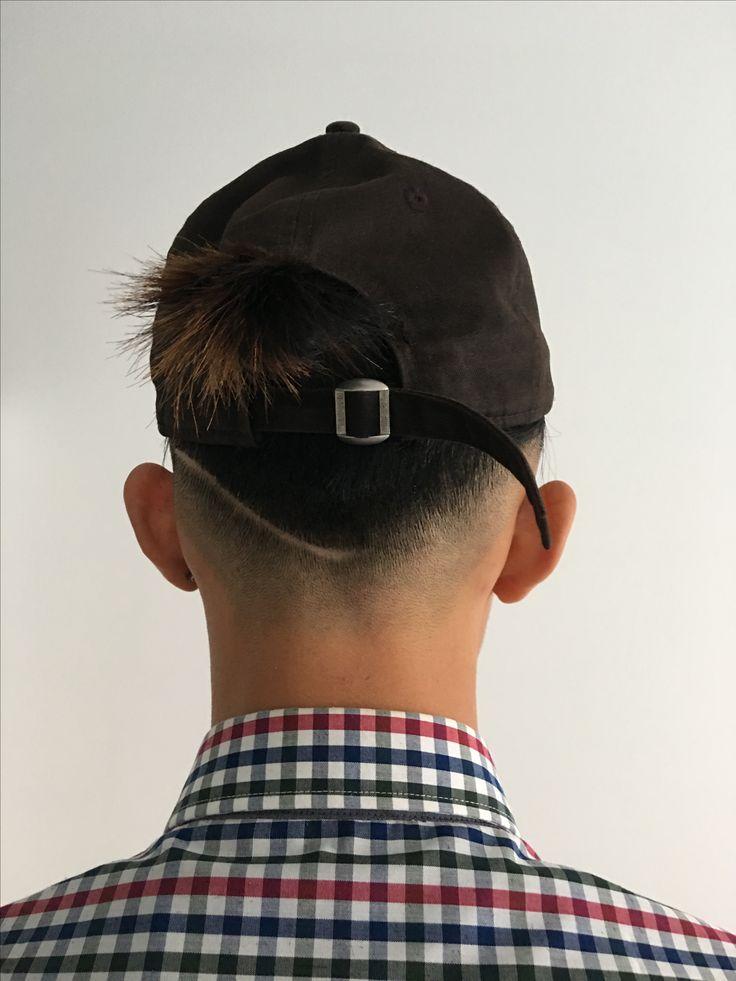 #Fade #Bun #Shave #Tribal #French #Retro #FadePompadour #Hairstyling #Draw #Formen #Hair #Cut #Young #Shorthair #Undercut #Styles #Color #Blowdry #Boy #Scissors #Barber #Men #wahl #Haircut #Braid #Curl #Perfectcurl #CoolHair #Black #Brown #Blonde #Haircolor #Hairoftheday #hairideas #Braidideas #hairfashion #Hairstyle