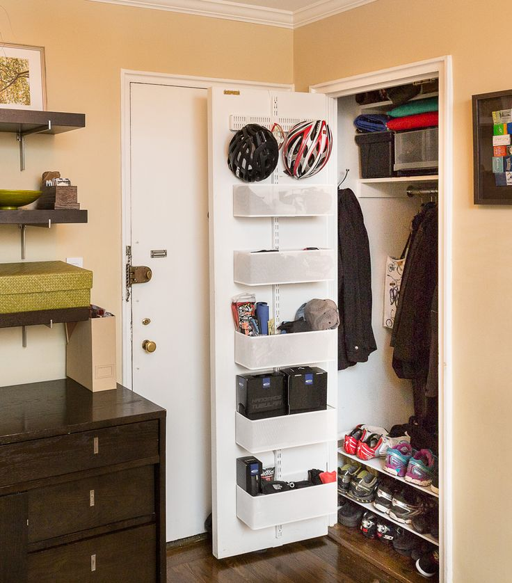 346 Best Organize Your Home Images On Pinterest