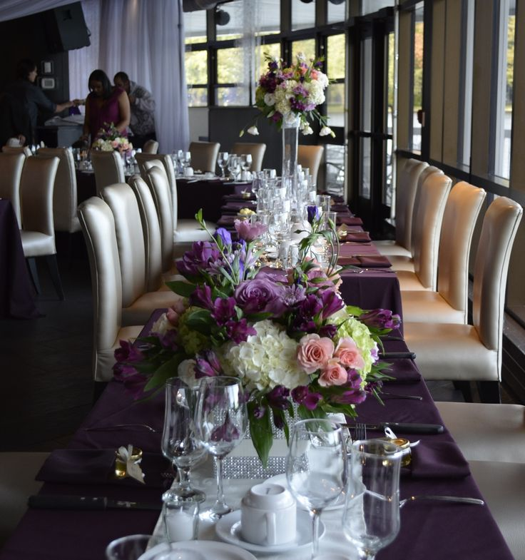 Wedding Belles Decor Ottawa 9 Best Lago Images On Pinterest  Ottawa Bar Grill And Marriage
