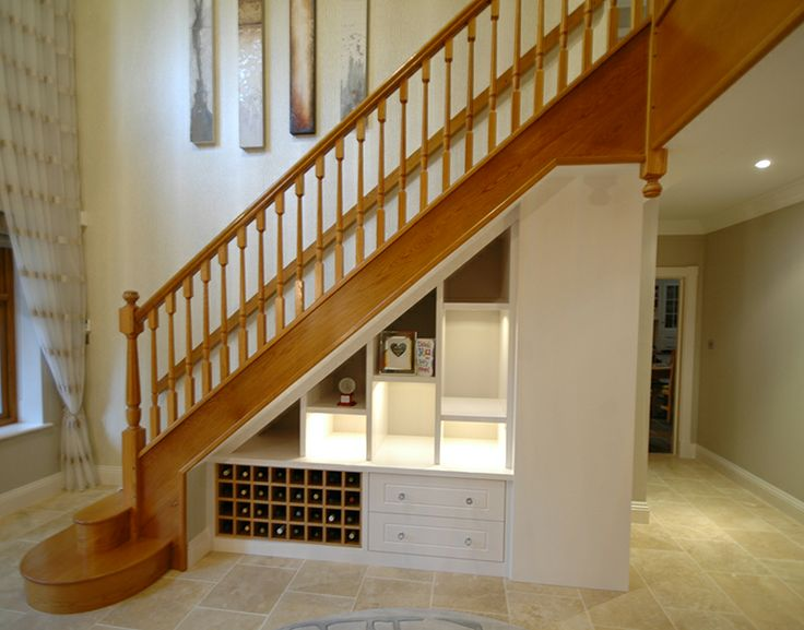 Stair Bookcase 26 best bookcase under stairs images on pinterest | stairs, wet