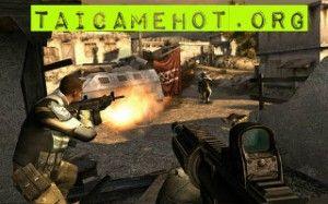 Tải Game Modern Combat 3 – Chiến đấu hiện đại Fallen Nation http://taigamehot.org/game-hot-nhat-2013/tai-game-modern-combat-3