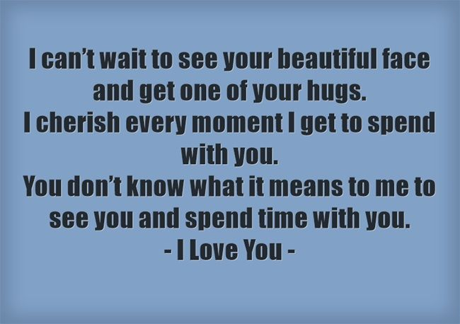 Every Moment Counts Quotes: Best 25+ Cherish Every Moment Ideas On Pinterest