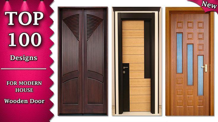 Modern Main Door Designs Door Design Wooden Door Design Main Door Design