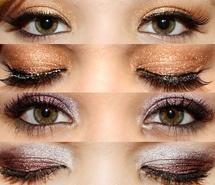 beautiful, black, brown, diamonds, eyes