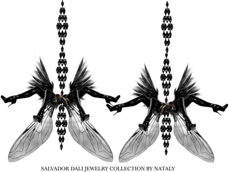 1000 images about dali on pinterest salvador dali tristan isolde and galleries. Black Bedroom Furniture Sets. Home Design Ideas