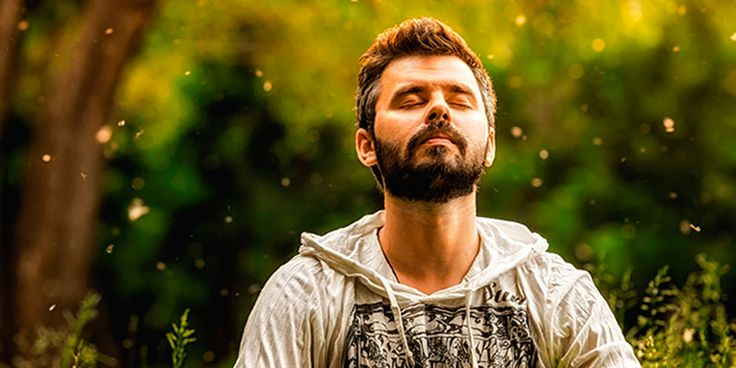Mindfulness Meditation and Addiction – Causes for addiction and how mindfulness meditation can help with them  Mindfulness meditation can free us from the negative emotions that hold us prisoner, thereby helping us overcome addictions.  https://natmedworld.com/mindfulness-meditation-addiction/