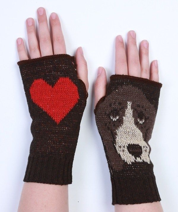 15 Eco-friendly items for earth loving pup parents | Mother nature will be so very pleased.