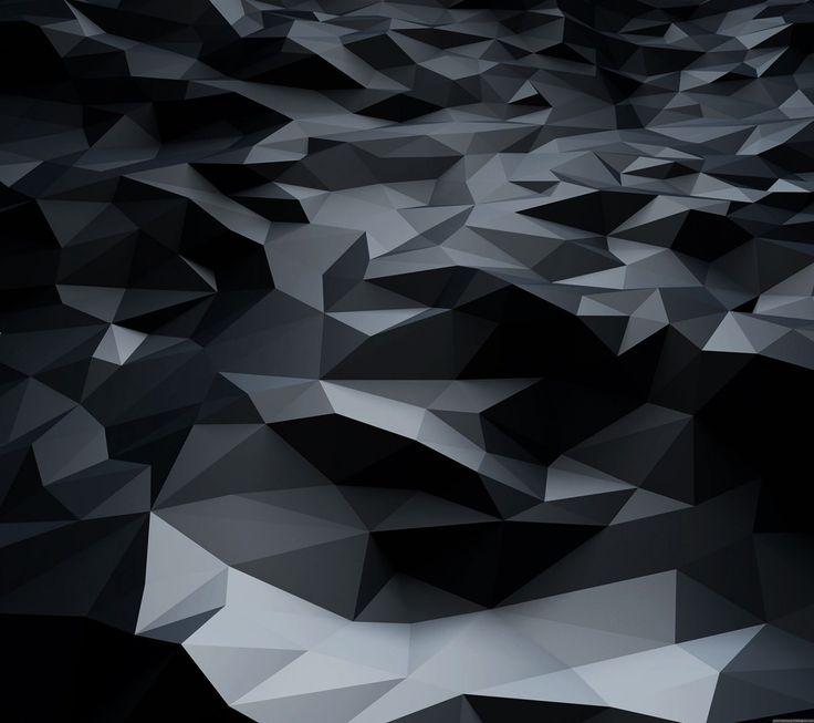 23 best images about papel de parede para celular on for Wallpaper para celular