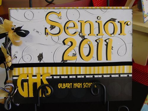 Senior Memory Book Cover Ideas : Best images about arielle ideas on pinterest