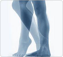 Comment combattre le syndrome des jambes sans repos? http://www.climsom.com/fra/jambes-sans-repos-sjsr.php