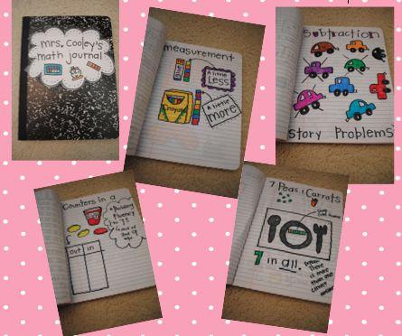 First Grader...at Last!: Math Problems, Math Games, Ten Frames, Schools Ideas, Teaching Ideas, Math Ideas, Math Activities, Numbers Poems, Math Journals