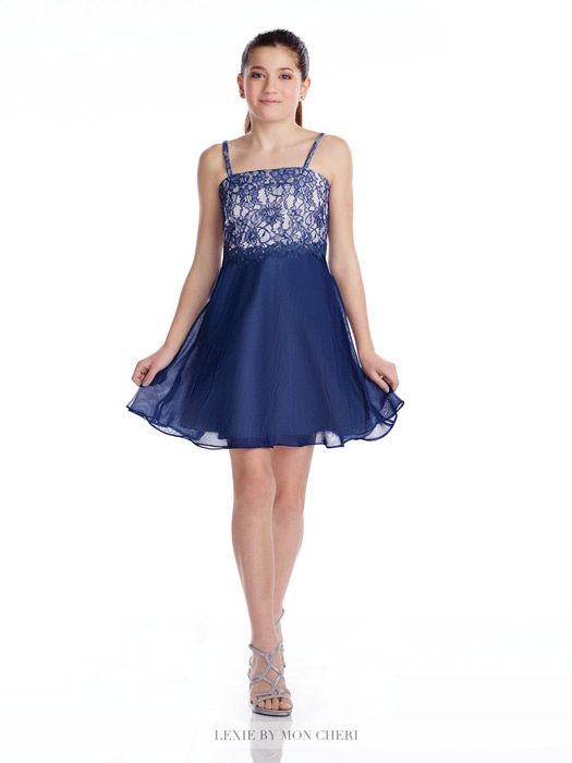 17 Best images about Preteen Dresses on Pinterest | The ...
