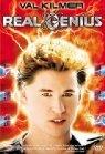 Real Genius - I still love this movie.  Val Kilmer is hilarious!
