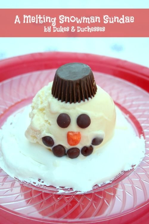 39 best Christmas Munchies for Kids images on Pinterest
