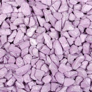 Purple Amethyst Chocolate Rocks Candy Nuggets 1LB Bag by Kimmie Candy Company: 6.99  Just discovered chocolate rocks today!  Probably the most amazing thing ever!  What a perfect idea for a geology themed party as well!