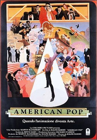 American Pop Hd 1981 Cb01zone Film Gratis Hd Streaming E