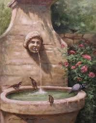 Znalezione obrazy dla zapytania wodopój