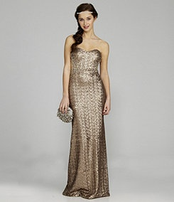 Dillards evening dresses long