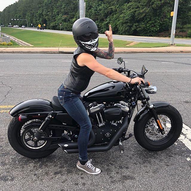 Scorpion Covert Ratnik Motorcycle Helmet Cool Motorcycle Helmets Motorcycle Helmets Black Motorcycle Helmet