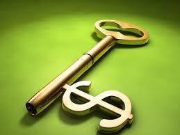 Un valor que necesito mejorar es la riqueza.