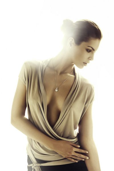 stanislav petera: Fashion / Advertising photographer / advertising / toscow