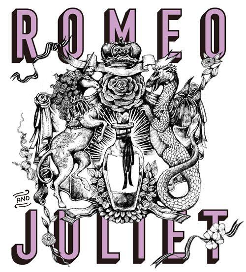 マームとジプシー藤田貴大演出による「ロミオとジュリエット」東京芸術劇場で上演 - 衣装は大森伃佑子 | ニュース - ファッションプレス