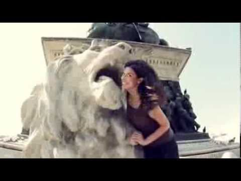 It's Time To Wander - Video by Beppeinviaggio for the #Expo2015 videocontest on @Zooppa Italy. #Italy #Italia #Milano #Milan #Beauty #Creativity #Art #Food #Planet #Energy #Life #ExpoMilano2015