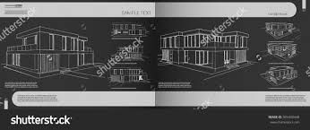 Image result for architecture portfolio cover